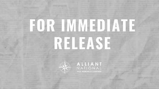 for immediate release gray
