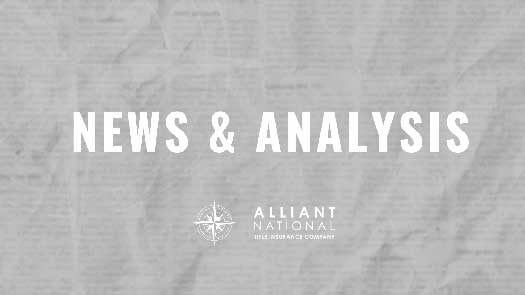news analysis gray