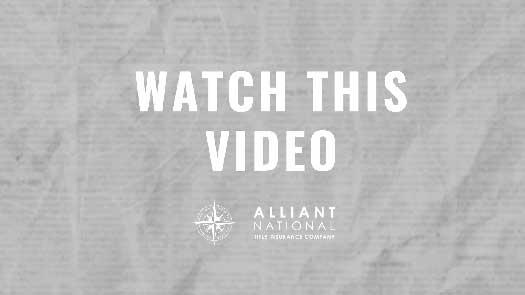 watch video gray