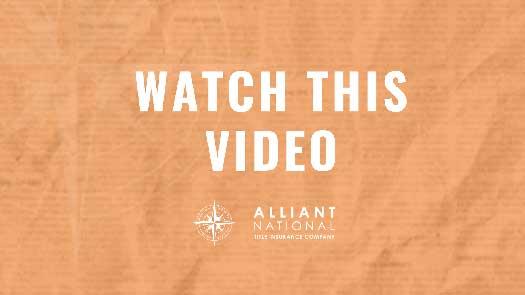 watch video orange