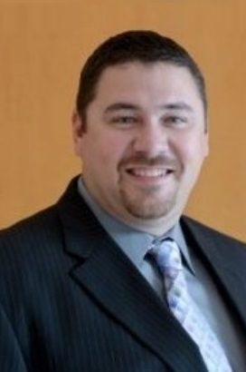 KC West- is a Senior Vice President and the Southwest Regional Agency Manager at Alliant National.
