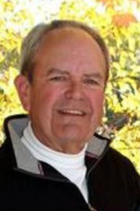 Kevin Peterman