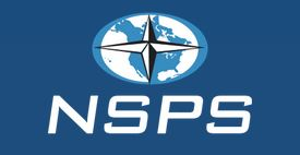 NSPS website logo