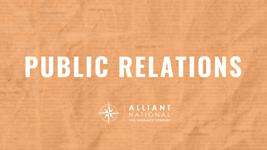 graphic - public relations, orange