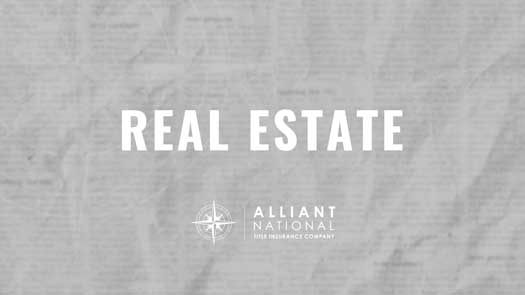 graphic - real estate, gray