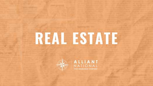 real_estate_orange