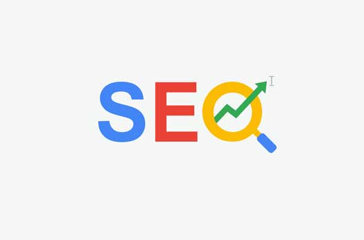 The best Google marketing tools for businesses