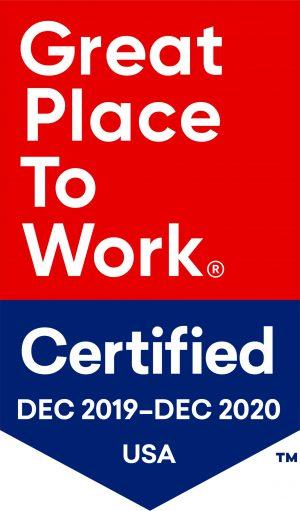gptw_certified_badge_dec_2019_rgb_certified_daterange