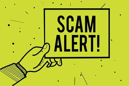 handwriting-text-scam-alert-concept-meaning-warning-someone-about-or-illustration-id1046523370-1