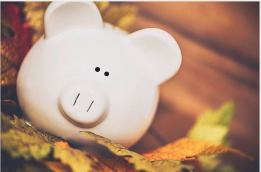 Businesses: Consider Preparing Financially for Fall