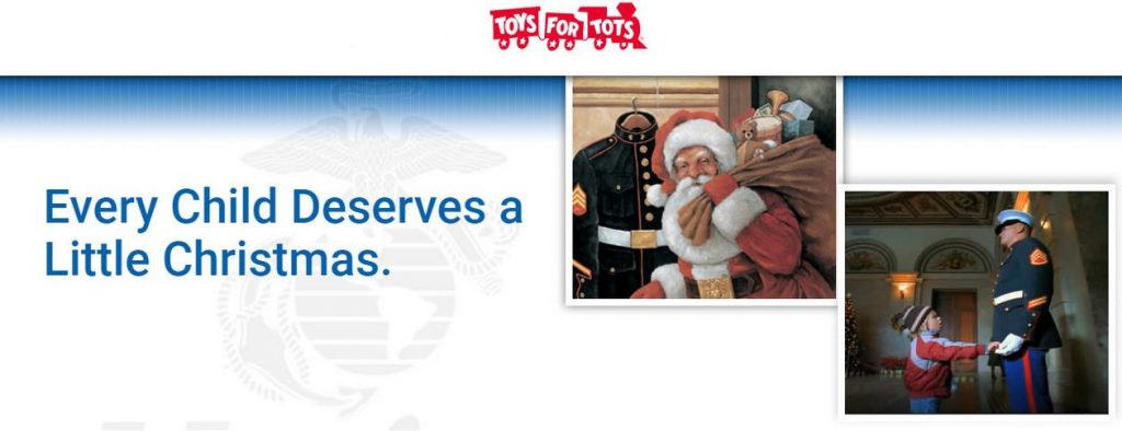 2020-Toys-for-Tots