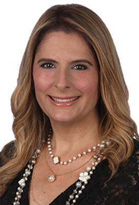 Underwriting Counsel Florida with Alliant National Title Company