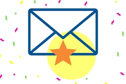 Email Newsletter Best Practices