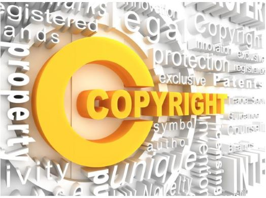 The Importance of Copyright in the Digital Age*